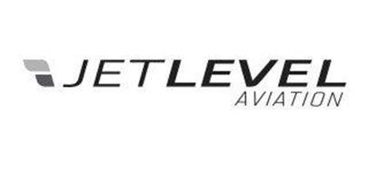 JETLEVEL AVIATION