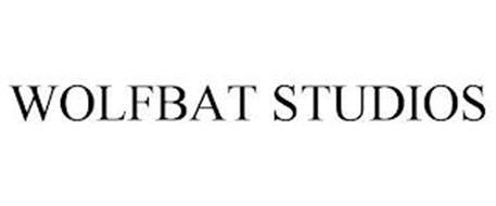 WOLFBAT STUDIOS