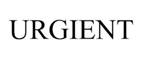 URGIENT