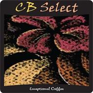 CB SELECT EXCEPTIONAL COFFEE