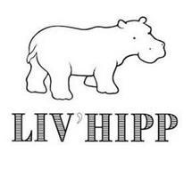 LIV'HIPP