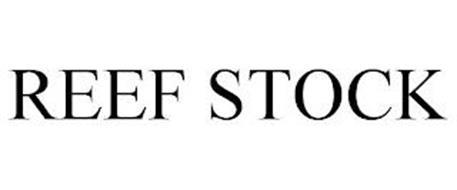 REEF STOCK