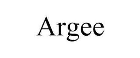 ARGEE