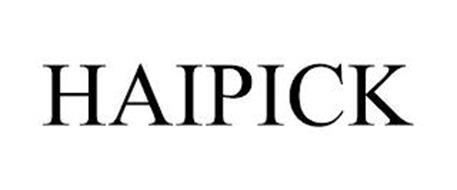 HAIPICK