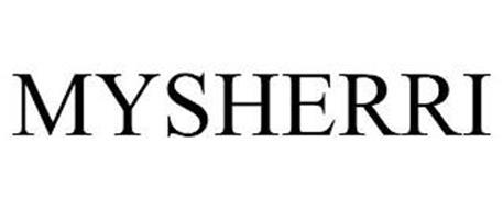 MYSHERRI