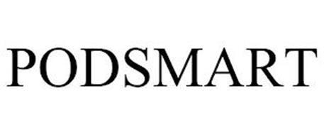 PODSMART