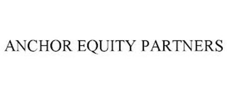 ANCHOR EQUITY PARTNERS