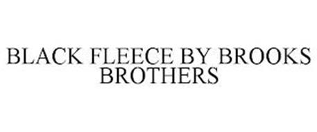 BLACK FLEECE BY BROOKS BROTHERS