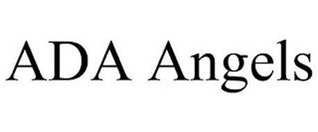 ADA ANGELS