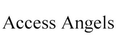 ACCESS ANGELS