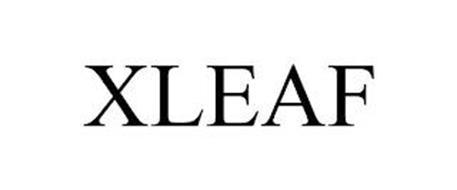 XLEAF