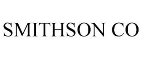 SMITHSON CO