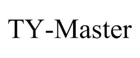 TY-MASTER