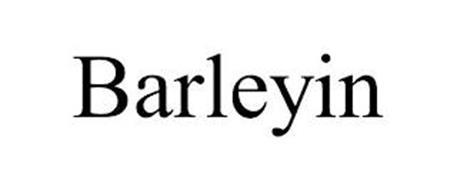 BARLEYIN