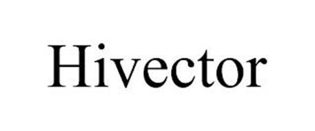 HIVECTOR