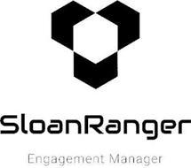 SLOANRANGER ENGAGEMENT MANAGER