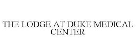 THE LODGE AT DUKE MEDICAL CENTER