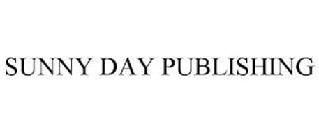 SUNNY DAY PUBLISHING