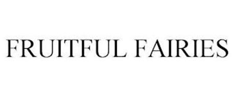 FRUITFUL FAIRIES