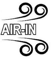 AIR-IN