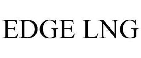 EDGE LNG