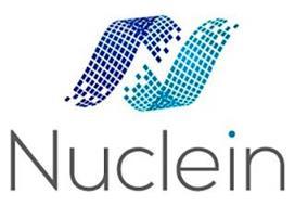 N NUCLEIN