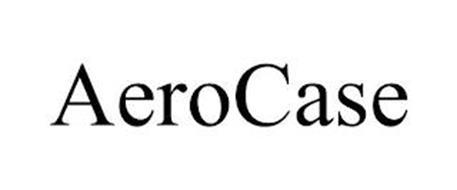AERO CASE