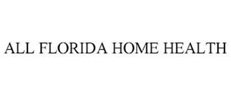 ALL FLORIDA HOME HEALTH