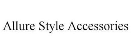 ALLURE STYLE ACCESSORIES