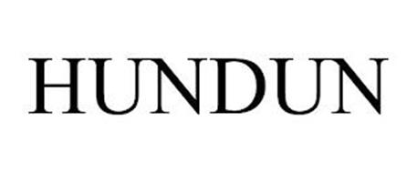 HUNDUN