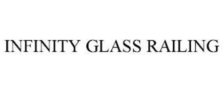 INFINITY GLASS RAILING
