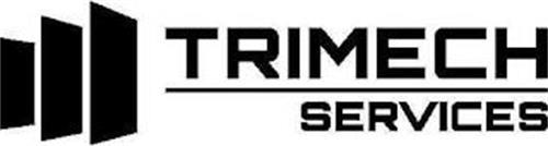 TRIMECH SERVICES