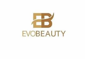 EB EVOBEAUTY