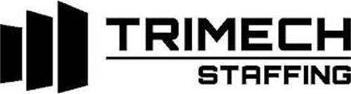 TRIMECH STAFFING
