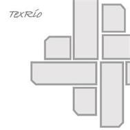 TEXRIO