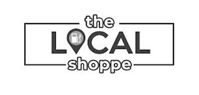 THE LOCAL SHOPPE