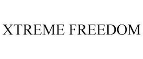 XTREME FREEDOM