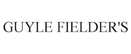 GUYLE FIELDER'S