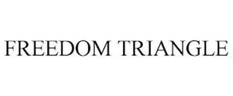 FREEDOM TRIANGLE