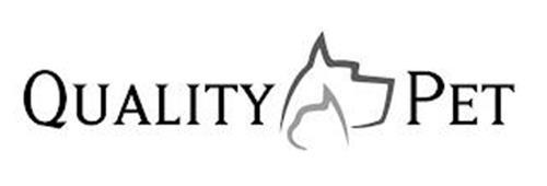 QUALITY PET