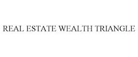 REAL ESTATE WEALTH TRIANGLE
