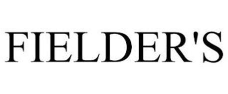 FIELDER'S