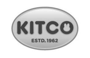 KITCO ESTD. 1962