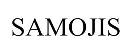 SAMOJIS
