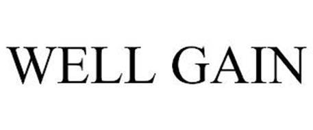 WELL GAIN