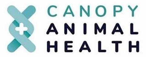 CANOPY ANIMAL HEALTH
