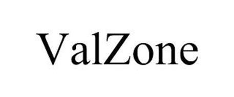 VALZONE