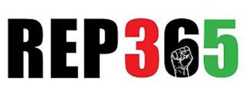 REP365