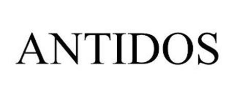 ANTIDOS