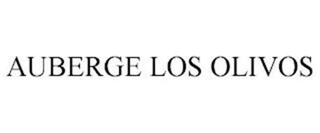 AUBERGE LOS OLIVOS